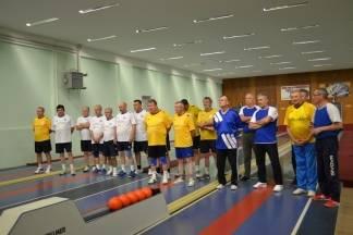 26. Memorijalni turnir ¨Tomislav Pranjković¨