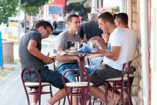 Pleternički ugostitelji dogovorno podižu cijene pića