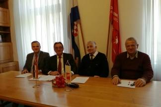 SDP-ov osvrt na sjednicu Županijske skupštine Požeško-slavonske