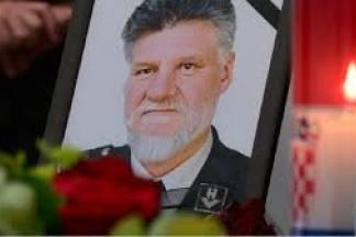 Slobodan Praljak srušio dugogodišnju farsu Haaškog tribunala