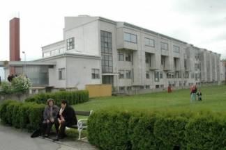 Među najdoktorima u Hrvatskoj su dva požeška i jedan pakrački ginekolog