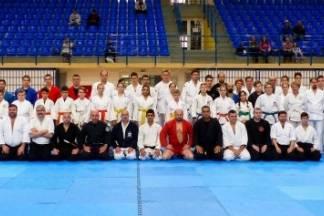 Članovi Karate – do kluba Požega osvojili 18 medalja na turniru u Brčkom (BiH)