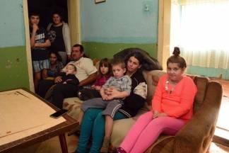 Djevojčica velikog srca iz Kutjeva: `Zadnja tri bombona dala sam učiteljici`