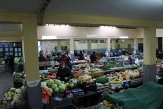 034 Portal prestaje s prenošenjem ponude na požeškoj tržnici