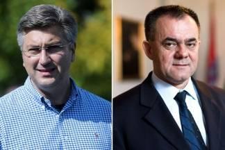 ¨Tomašević ne može više ostati na svojoj funkciji, postao je teret za stranku¨
