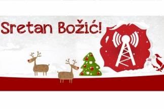 034 Portal želi svima sretan i blagoslovljen Božić