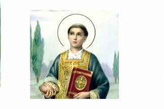 Evo zašto slavimo blagdan sv. Stjepana