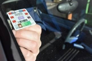 Za par dana stižu nova pravila za vlasnike auta, pogledajte što se sve mijenja