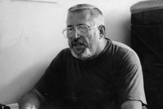 In memoriam: dr. Željko Muljević (30.12.1937.- 13.11.2008.)