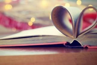 Pet knjiga uz koje možemo postati bolji ljudi