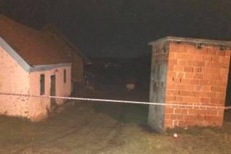 U kući pronašli mrtvu 50-godišnju ženu