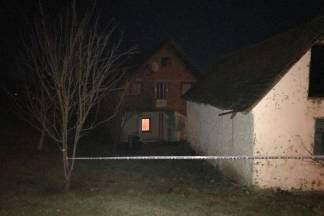 Obrat u istrazi misteriozne smrti 50-godišnjakinje u Pavlovcima