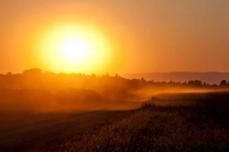 Nikada ne biste pogodili: Koji je dan bio najtopliji u 2014.?