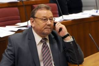 Je li Šeks jednim pozivom nagovorio Tomaševića na ostavku?