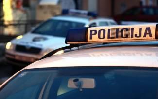 Osmero kazneno prijavljeno zbog nepokretanja stečaja