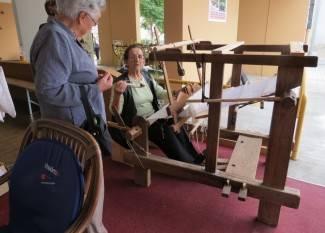 Umirovljenici zajednički obilježili Dan starijih osoba