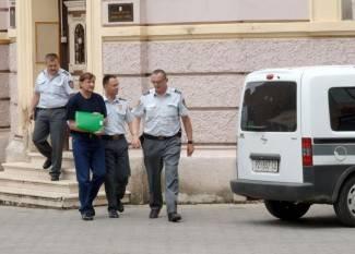 Odobrena mu je zamolba: Vlado Zec izašao iz zatvora