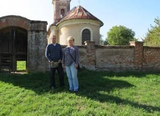 Simbol zajedništva: Pravoslavna crkva koju katolici nisu dali rušiti