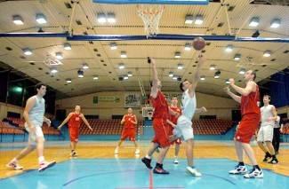 Abramović tricom odlučio utakmicu protiv Županje