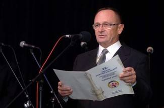 Branitelji PSŽ reagirali na izjave srpskog pravoslavnog patrijarha