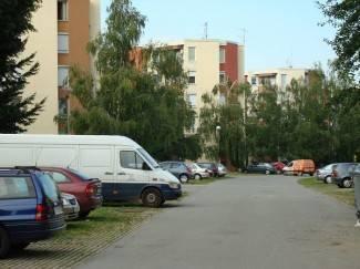 Josipović pobijedio u samom gradu, Kolindi pripala prigradska naselja