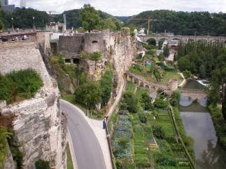 Luksemburg najbogatiji, Bugarska najsiromašnija