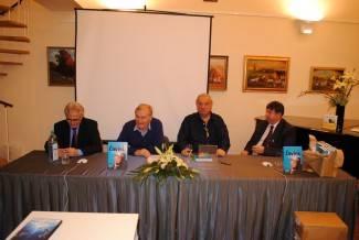 Hrvatska politika je i danas premrežena udbaškim snagama