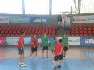 Abramovići u finalu pobijedili Jakšićane (foto)