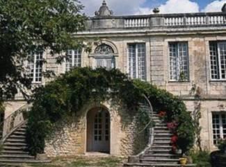 Greškom srušili povijesni zamak umjesto male vanjske kućice