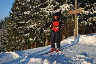 Otvorena skijaška sezona: Dođite na Omanovac!