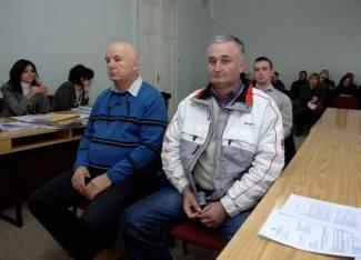 DORH traži da Dodiković vrati sve što je nezakonito stekao