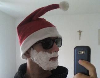 Vaše fotografije: Božić u domovima požeške županije