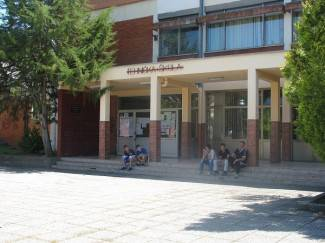 Tehničkoj školi odobren projekt mobilnosti u vrijednosti pola milijuna kuna