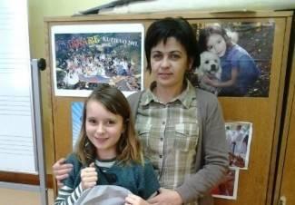 Kutjevačka škola uključila se u projekt čitanja u obitelji
