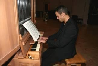Alen Kopunović Legetin potpisao za Croatia Records