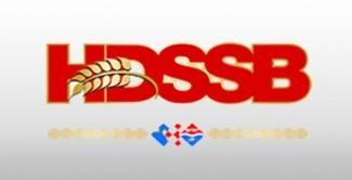 HDSSB osniva pakračko-lipički ogranak