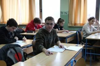 Mladi informatičari: Marko i Dinko žele postati programeri