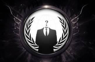 Grad opet na meti Anonymousa: Traže struju na Šicani