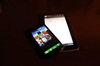 Mobilna aplikacija naše turističke zajednice reklamira Viroviticu