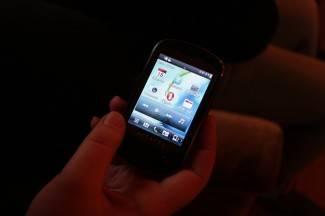 U Dobrovcu nepoznati lopovi ukrali novac, u Požegi mobitel