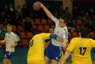 Rukometni turnir: U Grabrik dolaze najbolje ekipe iz regije