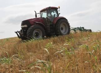 Poljoprivreda Lipik nagrađena već peti put za uzgoj šećerne repe