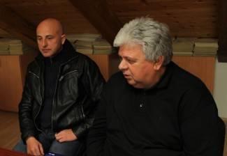 Česi i Slovaci planiraju uložiti 6 mil. eura u Čaglin