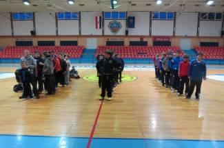 Tradicionalni rukometni turnir Požeški dječaci okupit će 250 mladih rukometaša