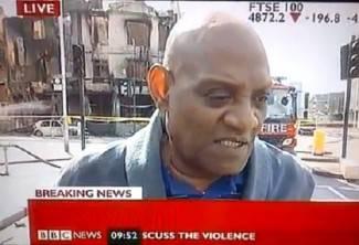 Pogledajte prilog koji BBC sigurno neće reprizirati (video)