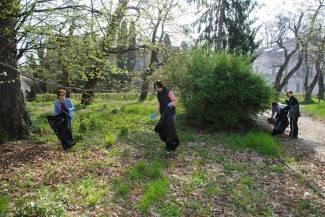 Zelena čistka u Požegi i Pakracu odgođena, Lipičani se ne daju