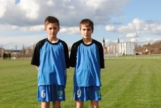 Iz pakračkog Hajduka u Arsenal, Dinamo i na Marakanu