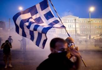 Državni službenici u Grčkoj primaju 14 plaća godišnje