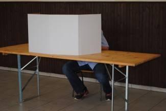 Otvorena birališta: Pripadnici nacionalnih manjina biraju svoje predstavnike