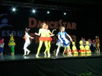 Marinini plesači uspješni na svjetskom natjecanju u Poreču